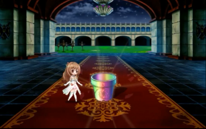 花騎士 虹鉢の画像